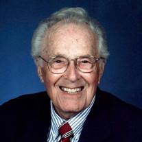 Philip D. Blose