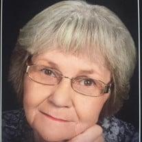 Sharon Kay Smythe