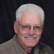 Ernest Kubitz