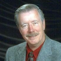 Foye R. Ellison