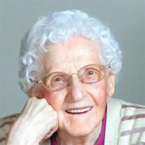 Rita L Roth