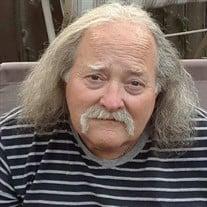 John Michael Ezerski