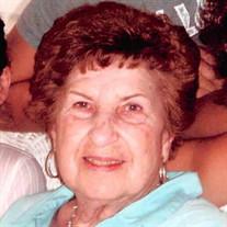 Eleanor J. Cipriano
