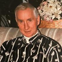 William F. Fultz