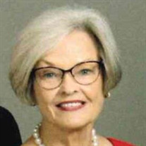 Janet Ray French