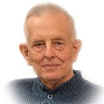 Michael Anthon Jenson