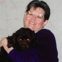 Patricia M. Shide