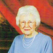 Gloria L. Stuckwisch
