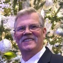 Billy W. Pittman