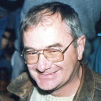 Gary O. Rautmann