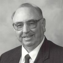 William E. Channell