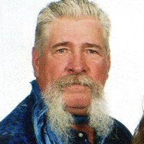 Daniel Gerike