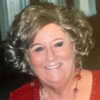 Mrs. Mary A. Kelley (Kelleher) Iverson