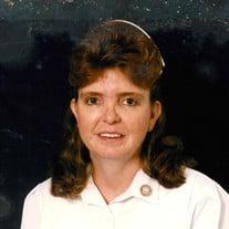 Kay Coleman
