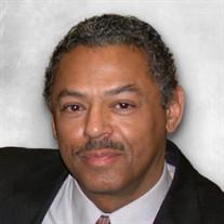 Mr. Howard A. Hardy