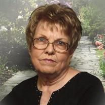 Joan Costello Henderson