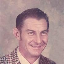 Charles L. Gineste
