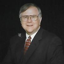 Joe Kilgo