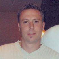 Michael Jucha