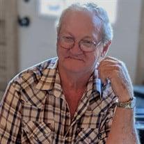 Lonnie Isaac Rodden