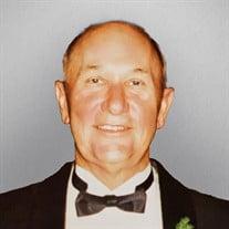 Clyde McGee Norton