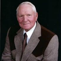 Julian Adolph Walterscheid
