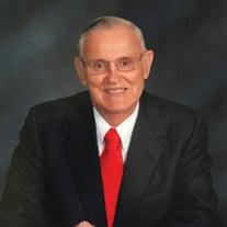Joe M. Cardenas