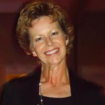 Irene Kay Jeffries