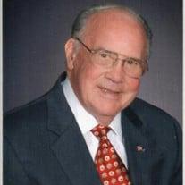 Harry Gene Bogard