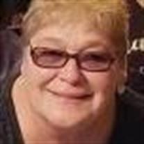 Frances L. Cavness