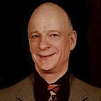 Aubrey G. Howard Jr