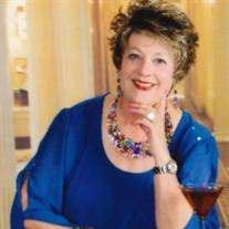 Beverly Bishop