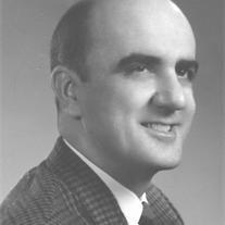 Lyle Hoeft