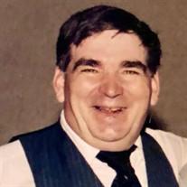 Basil W. Miner