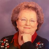Leona Miller