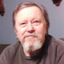 William Strohecker