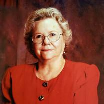 Wanda L. Shannon