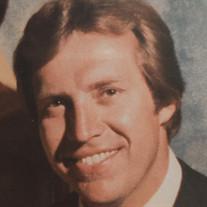 Vaughn Ramon Rasmussen