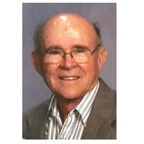 Peter Paul Trahan