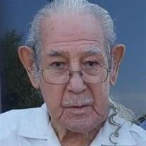 Raul O. Leal