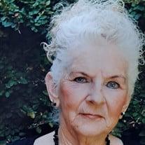 Bobbie Ann Connor