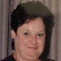 Joan Marie Sharpe