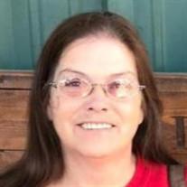 Denise Jo Clark