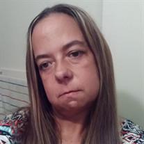 Ms. Angela G. Campbell
