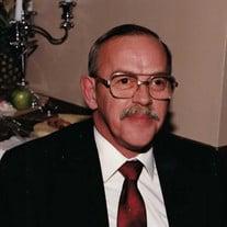 James A. Kaiser