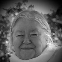 Janet Katheryne Maher Kmetz