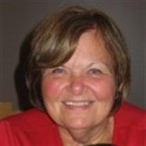 Linda L. Stuckley