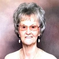 Mrs. Pauline H. McCord
