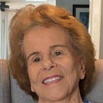 Mrs Angela L Tome