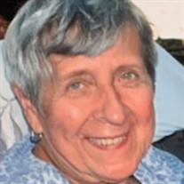 Rita F. Kurdziel